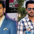 Emraan wishes to do a biopic on Yuvraj Singh