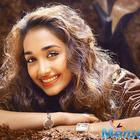 The Bombay High Court will hear the actress Jiah Khan case on June 7
