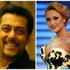 Finally: Salman to marry Iulia on December 27, 2016