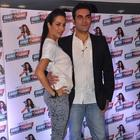 Malaika, Arbaaz ready to get their marriage a second chance