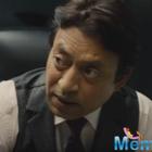 'Madaari' trailer crosses 5 million marks!