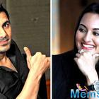 John-Sonakshi starrer Force 2's release date announced!