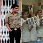 Nurses' Federation lodged a police complaint against Kapil Sharma