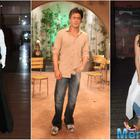 Take a look! Who will star opposite SRK in ALR's next  Alia or Sonam