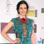 Kalki Koechlin: Teams up with Pakistani director