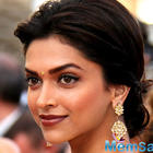 Deepika Padukone to give 'special appearance' in 'Raabta'