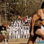 Salman 's most-awaited flick `Sultan` trailer to launch on 24 May