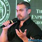 Aamir Khan says that if he directs a film, he would not work on it