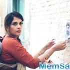 Omung Kumar: No scenes featuring Richa Chadda were cut from Sarbjit
