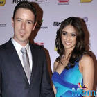 Why Ileana D'Cruz won't talk about relationship with Andrew Kneebone