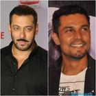 Randeep Hooda: Sultan' is Salman's one of the best performances of his career