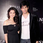 Sidharth and Alia have been signed for the third installment of 'Aashiqui'
