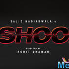 Varun Dhawan has shared Dishoom logo in the social media