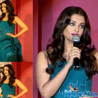 Aishwarya revealed never done films from box-office perspective