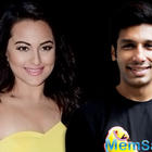 Sonakshi Sinha to star opposite Kanan Gill in her next?