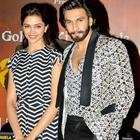 Deepika Padukone secretly flew to Paris to meet Ranveer Singh