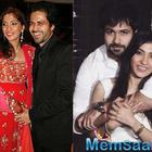 Emraan's secret deal with his wife