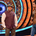 Convey a look: What Randeep talks about his friendly relationship with Salman