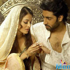 Abhishek keen to do a Rom-Com with wife Aishwarya Rai Bachchan