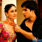 It will be great if it happens: Shahid said about working with Kareena Kapoor