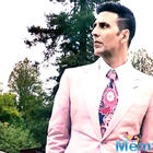 Akshay Kumar: I hate doing back-to-back action films