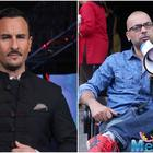 Saif: Akshat Verma's debut film is different from Delhi Belly, which Verma had written