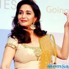 Dhak Dhak diva Madhuri Dixit turns choreographer for TV show