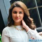 Parineeti Chopra charges Rs 3.5 crore in Mahesh Babu-AR Murugadoss's film