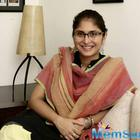 Kiran Rao is ready to direct her next debut film