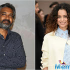 Kangana and Baahubali director SS Rajamouli honoured with Indian of the Year Award