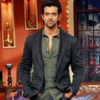 Like other celebrities, now Hrithik Roshan has come out to support Udta Panjab