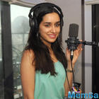Shraddha Kapoor wishes to sing all her songs in 'Rock On 2'