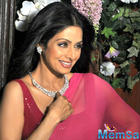 Sridevi will receive the award for outstanding achievement at IIFA