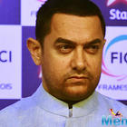 Aamir khan new muscular look of Dangal is out
