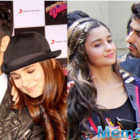 Alia, Varun, and Arjun Kapoor may soon feature in Dharma productions next