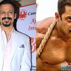 Find out: What Vivek Oberoi has to say about Salman's Sultan