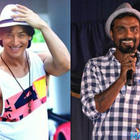 Remo D' Souza reveals the speculation about Tiger Shroff being signed in for ABCD 3