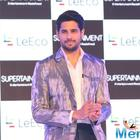 Take a look what Sidharth Malhotra has to say about Rambo remake