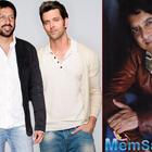Sajid Nadiadwala collaborates with Kabir Khan and Hrithik for his next