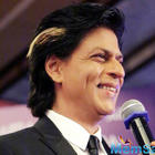 SRK's three variety upcoming roles: A Dwarf, a guide and a warrior