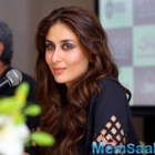 Kareena: 'Veere Di Wedding' will be India's first real chick flick