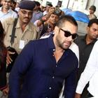 Salman: Sultan shot to be similar to feeling 'like a raped woman