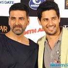 Brothers duo Akshay and Sidharth may star in the remake of BMCM