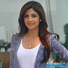 Shilpa Shetty is in legal trouble, finds herself in hot waters again