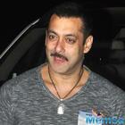 Salim Khan apologizes for Salman wrong statement
