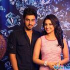 Parineeti Chopra and Arjun Kapoor to come together in Anees Bazmee's next