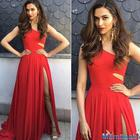 Deepika wishes more Indians should take a chance in the west