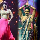 Priyanka Chopra charged Rs 2 crore for her musical performance at IIFA