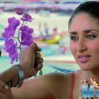 Kareena Kapoor and Ajay Devgan get locked for 'Golmaal 4'