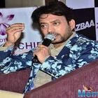 Irrfan Khan revealed what does Qurbani mean